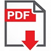 PDF download icon 47146508 updated